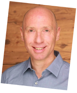 JF Kaertner cross cultural awareness formation en ligne coaching conseil compétence interculturelle appliquée marketing projets